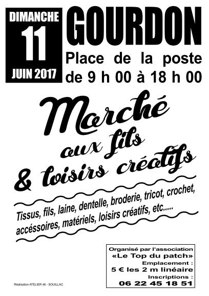 AFFICHE.pdf marché 11.06.17_Page_1